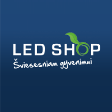 www.led-shop.lt