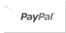 payment method using Paypal.com integration